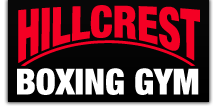 Hillcrest Boxing Gym